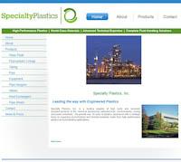 Specialty Plastics