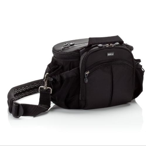Win a Camera Bag!