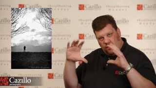Stopping Motion with Flash, Archiving Images, Marketing Photography
