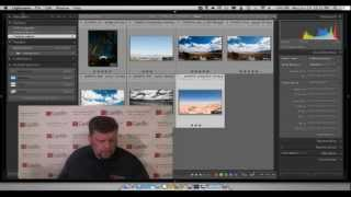 New Lightroom 5, My Epson Printers & Tons of #Cazillion Questions