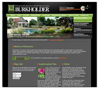 West Chester Website Designer